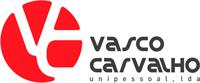 Vasco Carvalho - Máquinas e ferramentas